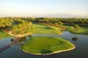 Thumb_dunes_golf_course_06