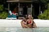 Thumb_komandoo_beach_villa_exterior_2
