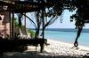 Thumb_komandoo_beach_villa_exterior_4