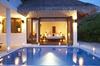 Thumb_dhonakulhi_residence_4