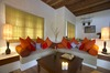 Thumb_dhonakulhi_residence_3