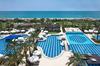 Thumb_428264_kempinski-hotel-the-dome-belek_general_beach