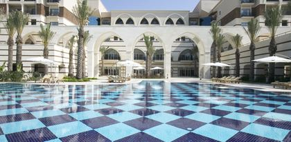 Preview_kempinski_the_dome_pool