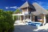Thumb_dhonakulhi_residence_2