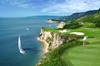 Thumb_bulgaria-golf-balchik-albena-thracian-cliffs