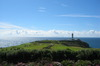 Thumb_lighthouse_golf_course_view