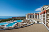 Thumb_hotel_pool_panorama