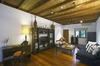 Thumb_gardenfamilyvilla_living_room