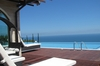 Thumb_individuals_villa_terrace