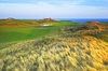 Thumb_golf_seaview