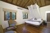 Thumb_gardenfamilyvilla_bedroom