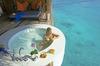 Thumb_hideaway_water_suite
