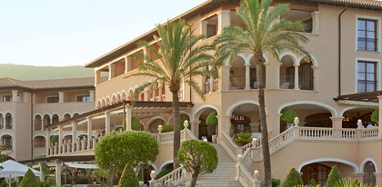 Preview_the-st-regis-mardavall-mallorca-resort