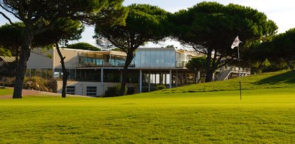 Preview_the-oitavos-golf-clubhaus-restaurant-costa-lisboa-portugal