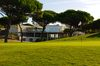 Thumb_the-oitavos-golf-clubhaus-restaurant-costa-lisboa-portugal