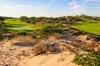 Thumb_oitavos_dunes_golf