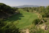Thumb_oitavos_dunes_golf_course