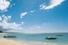 Thumb_bmpds-beach_sea