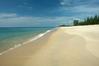 Thumb_beach___pool_-_03