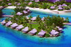 Thumb_overwater_bungalows_3