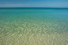 Thumb_beach___pool_-_01