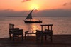 Thumb_meeru_bar_sunset