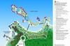 Thumb_moz_intercontinental_moorea_plan_de_masse_2012
