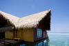 Thumb_adaaran_prestige_ocean_villas_bed_room_exterior_