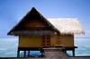 Thumb_adaaran_prestige_ocean_villas_bed_room_exterior