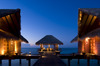 Thumb_adaaran_prestige_ocean_villas_reception_1