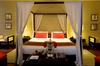 Thumb_adaaran_prestige_ocean_villas_bed_room_3
