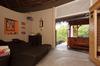 Thumb_adaaran_prestige_ocean_villas__interior