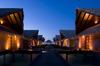 Thumb_adaaran_prestige_ocean_villas_walk_way_night