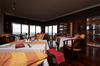 Thumb_adaaran_prestige_ocean_villas_restaurant