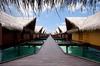 Thumb_adaaran_prestige_ocean_villas_walk_way
