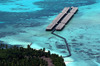 Thumb_adaaran_prestige_ocean_villas_dscf0303