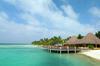 Thumb_adaaran_select_hudhuran_fushi_lagoon