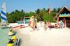 Thumb_adaaran_select_hudhuran_fushi_water_sports