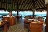 Thumb_lotus-overwater-restaurant