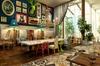Thumb_garden_lounge