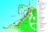 Thumb_hotel-s-map
