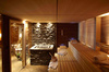 Thumb_sauna