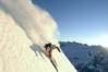 Thumb_skiing_fast