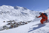 Thumb_skiing