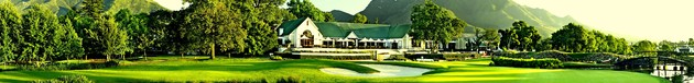 Index_golf-fancourt-montague-18th