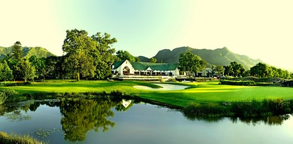 Preview_golf-fancourt-montague-18th