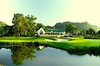 Thumb_golf-fancourt-montague-18th