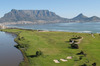 Thumb_capetown-play-milgolf-1
