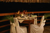 Thumb_romantic-table-set