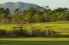 Thumb_zwartenbosch_golf